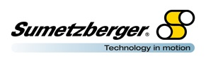 Sumetzberger logo - Technology in motion