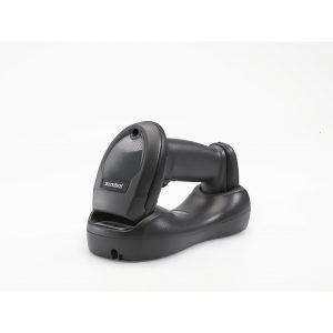Zebra LI4278 Bluetooth