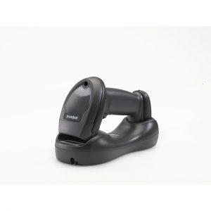 Zebra / Symbol / Motorola LI4278 Bluetooth