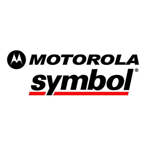 Motorola Symbol лого