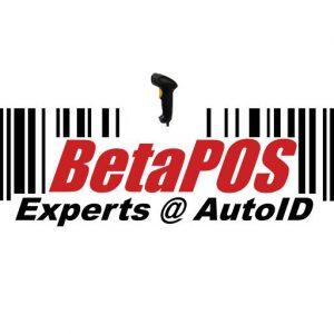 Beta POS HT-310