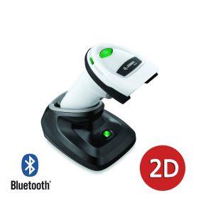 Zebra DS2278 Bluetooth