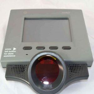 Zebra / Symbol / Motorola MK2200