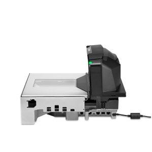 Zebra MP7000