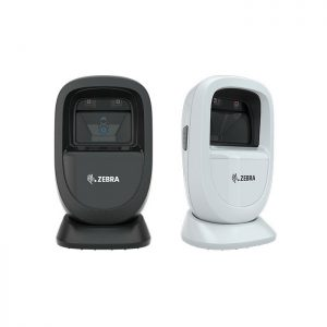 Zebra / Symbol / Motorola DS9300