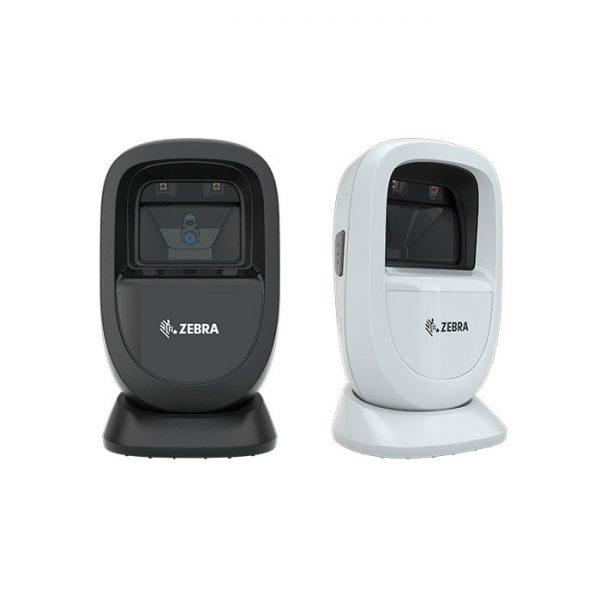 баркод скенер Zebra DS9300