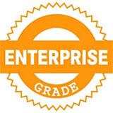 Enterprise-Level Productivity icon