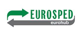 клиент Eurosped лого
