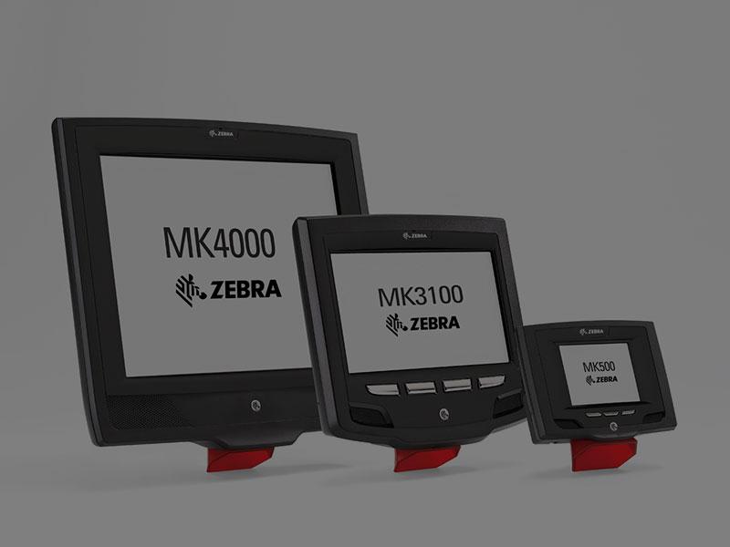 Micro Kiosks устройства
