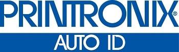 Printronix AutoID лого