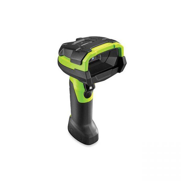 Индустриален баркод скенер Zebra DS3608-SR