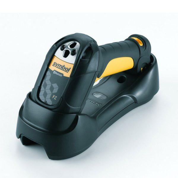Zebra (Motorola) LS3578-FZ Bluetooth