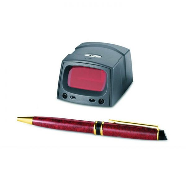 Стационарен баркод скенер MS1207 MiniScan