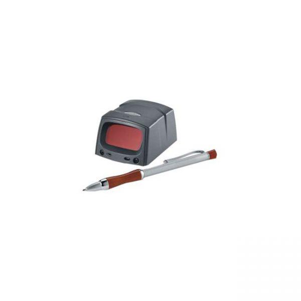 Стационарен баркод скенер MS2207 MiniScan