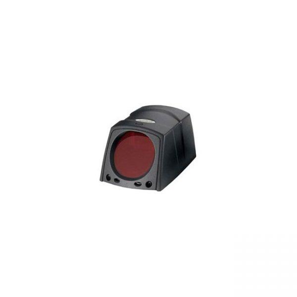 Стационарен баркод скенер MS3207 MiniScan