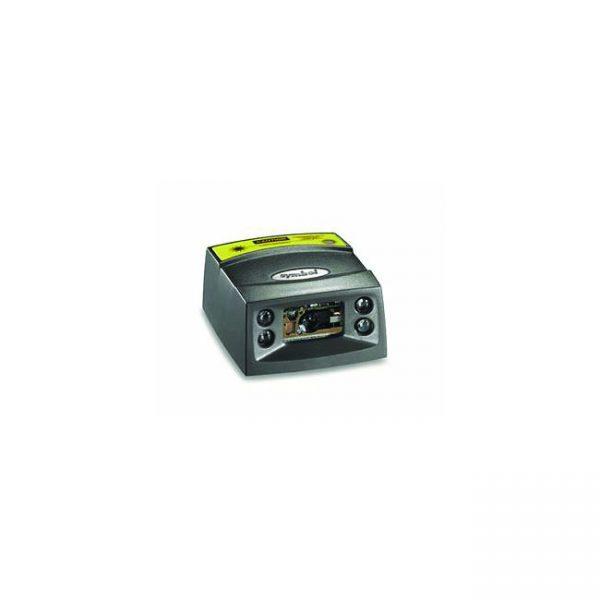 Стационарен IMAGER баркод скенер MS4407 MiniScan