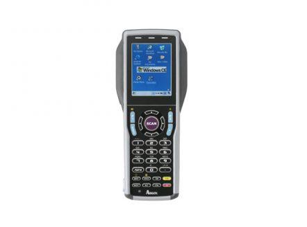 Argox PT-60 Мобилен компютър