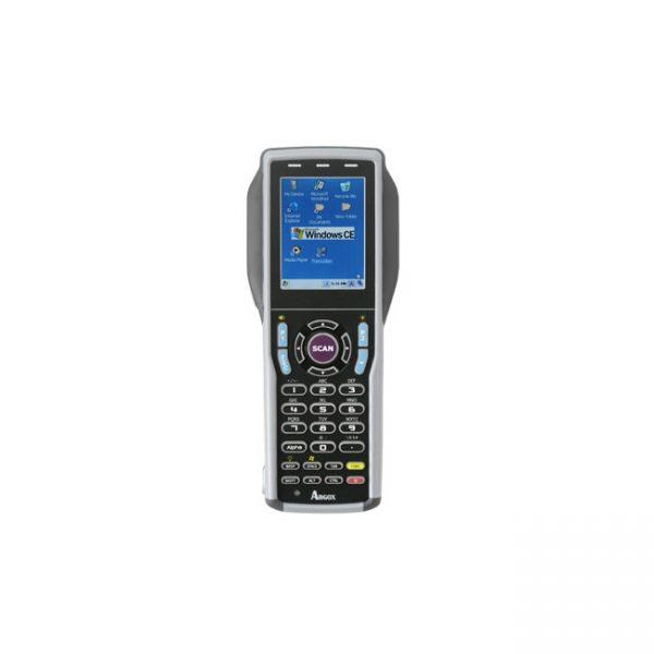 Мобилен компютър Argox PT-60
