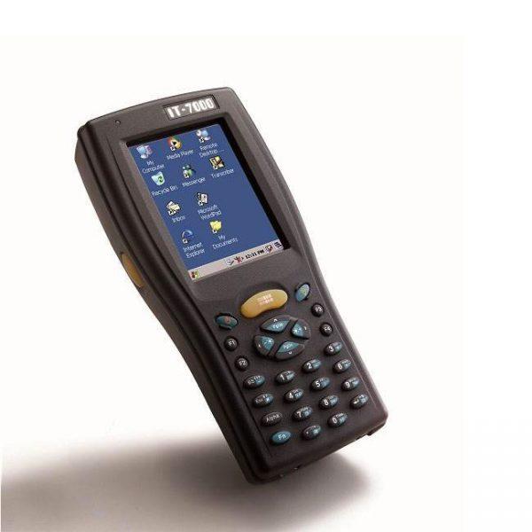 Мобилен компютър BitaTek IT7000