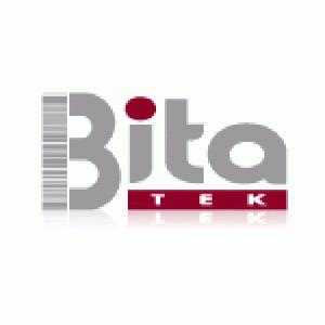 BitaTek лого квадрат