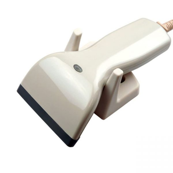 BitaTek PS-800