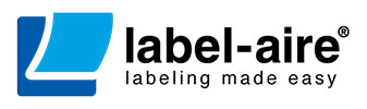 Label Aire logo