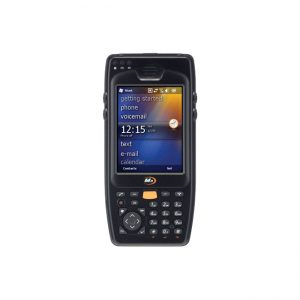 M3 Mobile M3 OX10 – 1G