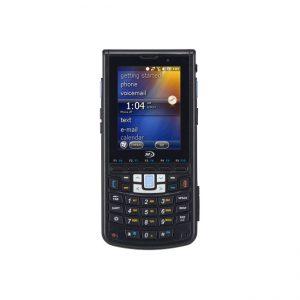 M3 Mobile M3 Smart