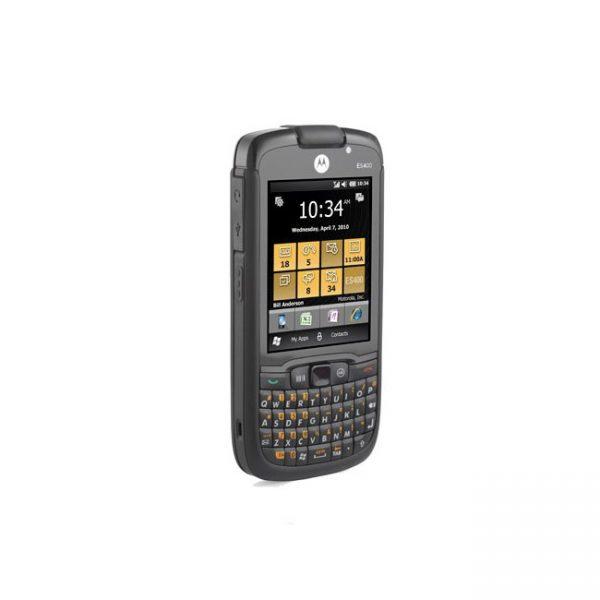Мобилен компютър Zebra (Symbol / Motorola) ES400