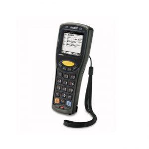 Zebra (Motorola) MC1000