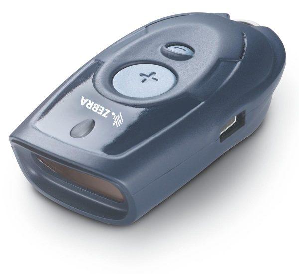 Баркод скенер Zebra (Motorola) CS1504