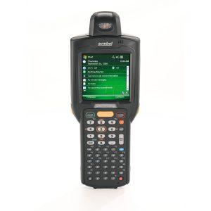 Zebra (Motorola) MC3100