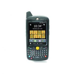 Zebra (Motorola) MC65
