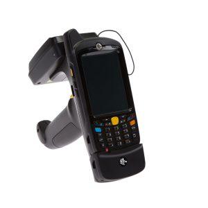 Zebra (Motorola) MC67