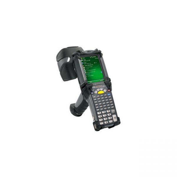 Мобилен компютър Zebra (Symbol / Motorola) MC9090