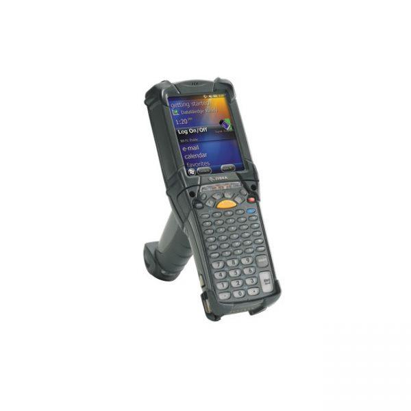 Индустриален мобилен компютър Zebra (Symbol / Motorola) MC9190-G