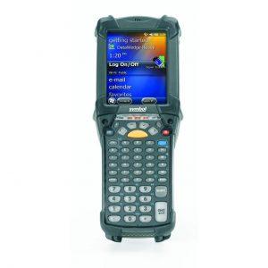 Zebra (Motorola) MC9190-G