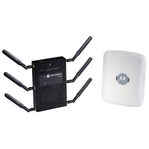 Безжичен адаптер Motorola Access Port 300