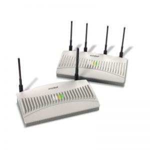 Zebra (Motorola) AP-5131 Access Point