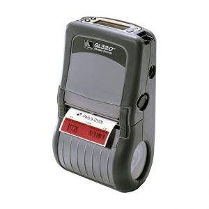 Zebra QL320