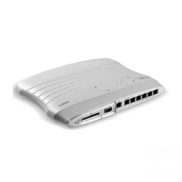 Безжичен комутатор Motorola WS2000 Wireless Switch