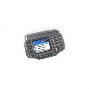 Zebra (Motorola) WT4000