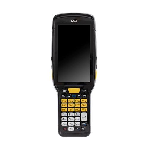 мобилен компютър M3 UL20 - снимка 1
