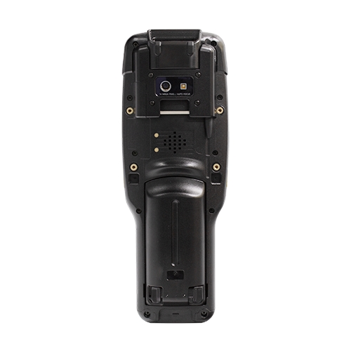 мобилен компютър M3 UL20 - снимка 2