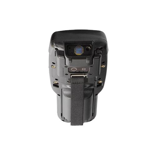 мобилен компютър M3 UL20 - снимка 3