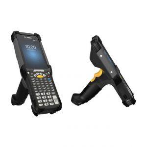 Zebra (Motorola) MC9300