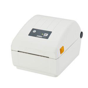 Zebra ZD230D – термо-директен принтер