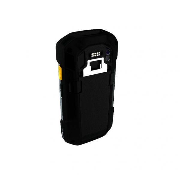 Zebra TC72 - UHF RF ID Reader снимка 4