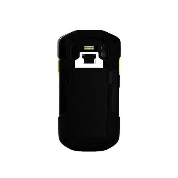 Zebra TC72 - UHF RF ID Reader снимка 6