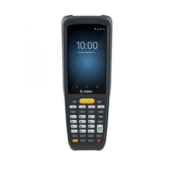 мобилен компютър Zebra MC2700